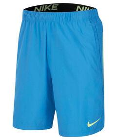 """Herren Shorts """"Flex"""""""