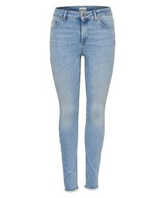 """Damen Jeans """"Rea 306"""""""