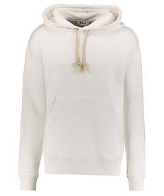 """Herren Sweatshirt """"Forres Revers Label"""""""