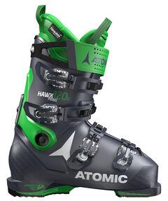 """Herren Skischuhe """"Hawx Prime 120 S"""""""