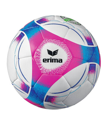 Erima - Kinder Fußball