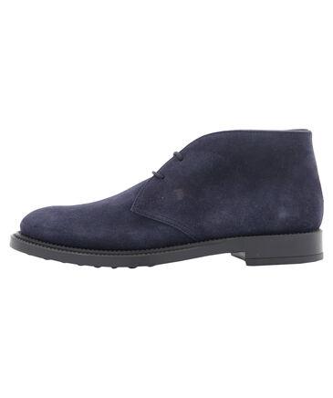 TOD´S - Herren Desert Boots