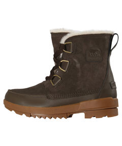 "Damen Boots ""Torino II-Major"""