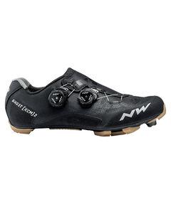 "Herren Mountainbike Schuhe ""Ghost XCM 2"""