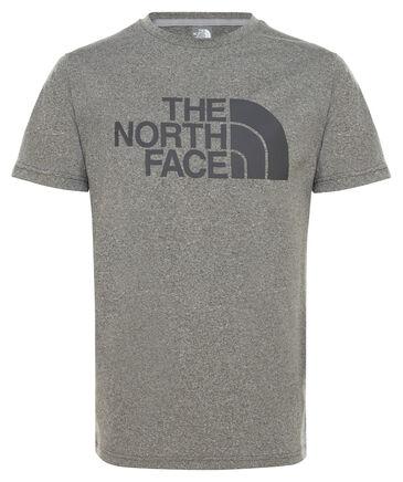 "The North Face - Jungen T-Shirt ""Reaxion 2.0"""