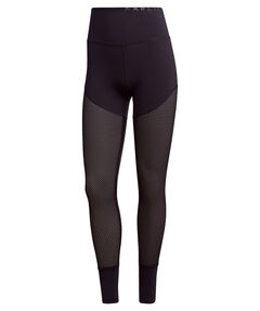 Damen Tights