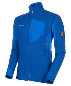 """Herren Fleecejacke """"Eiswand Guide ML Jacket"""""""