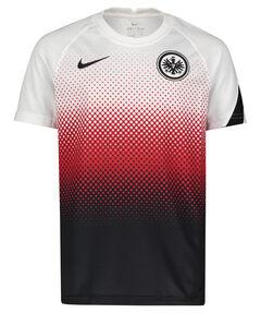 "Kinder Fußballtrikot Kurzarm ""SGE Eintracht Frankfurt"""