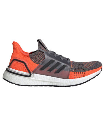 "adidas Performance - Herren Laufschuhe ""Ultra Boost 19"""