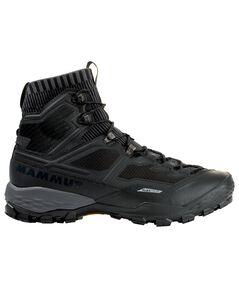 "Herren Trekking- & Wander-Schuh ""Ducan Knit High GTX®"""