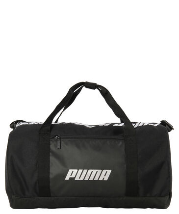 "Puma - Damen und Herren Sporttasche ""Cora Barrel Bag"""