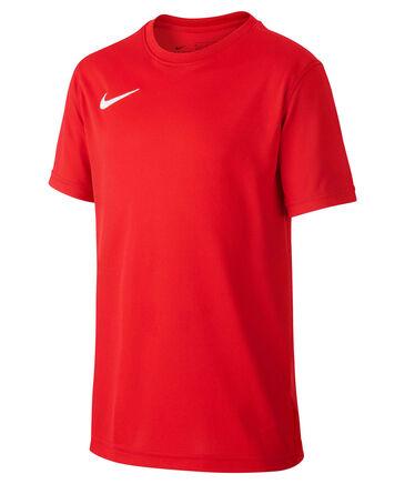 """Nike - Kinder Fußballtrikot """"Dri-FIT Park VII"""" Kurzarm"""