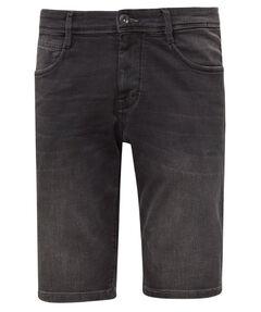 "Herren Jeans-Bermudas ""Josh"" Regular Slim Fit"