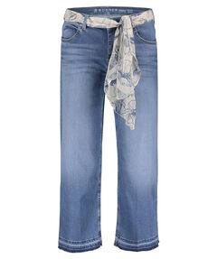 "Damen Jeans ""Masha 109g"""