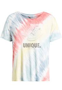 "Damen T-Shirt ""Roma Sneaker Print"""