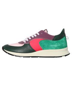 "Damen Sneaker ""Montecarlo LD"""