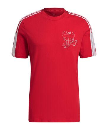 "adidas Performance - Damen und Herren T-Shirt ""FC Arsenal London"""