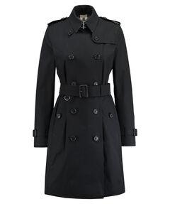 "Damen Trenchcoat ""Kensingtonlong"""