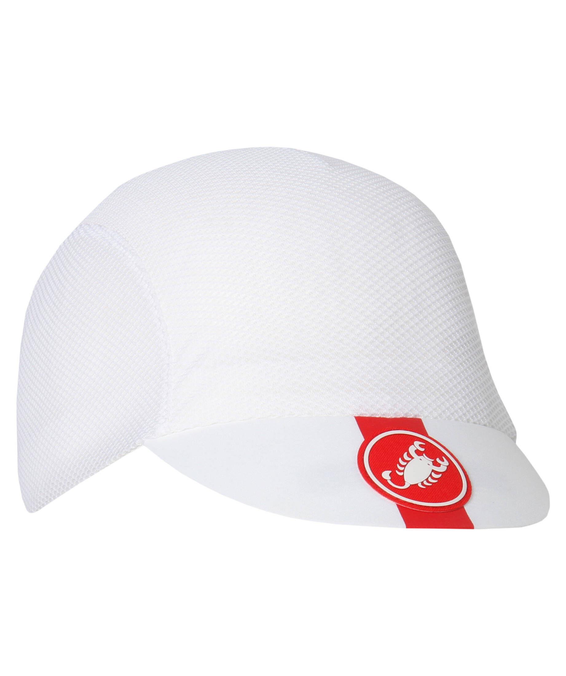 Suchergebnis auf für: Nike Hüte, Mützen & Caps