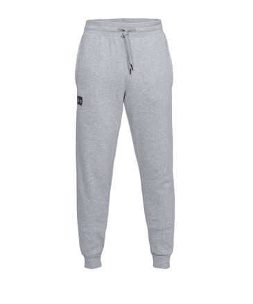 Under Armour - Herren Hose
