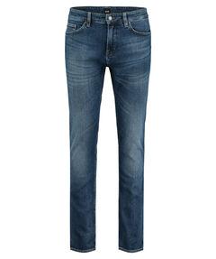 "Herren Jeans ""Delaware3"" Slim Fit"