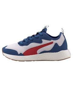 "Kinder Sneaker ""NRGY Neko Skim JR"""