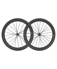 "Fahrradreifen ""Cosmic Pro Carbon SL UST Disc"""