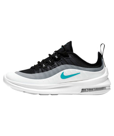 "Nike Sportswear - Jungen Sneaker ""Air Max Axis"""