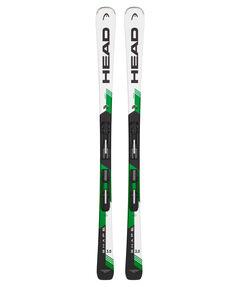 "Skier ""Shape 3.0 Ab + PR 10 GW Promo"" inklusive Bindung"