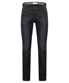 "Herren Jeans ""Style Chris"""