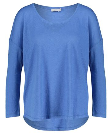 Closed - Damen Shirt Langarm