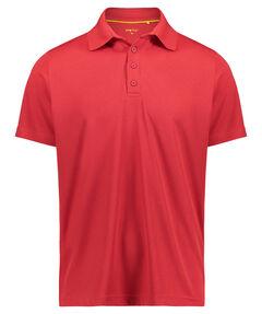 "Herren Poloshirt ""Wembley"" Kurzarm"