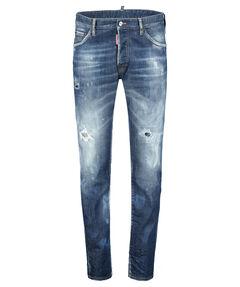 """Herren Jeans """"Cool Guy Cloudy"""""""