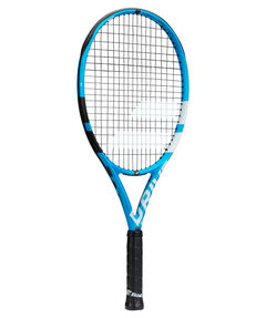 "Kinder Tennisschläger ""Pure Drive Junior 26"" besaitet"