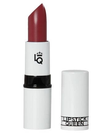 """Lipstick Queen - entspr. 814,29 Euro/100 gr. - Inhalt: 3,5 gr. Lippenstift """"Chess"""" - Bishop"""