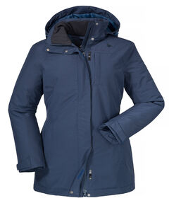 "Damen Jacke ""Insulated Jacket Portillo"""