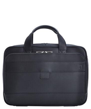 """Hartmann - Businesstasche """"Double Compartment Brief S"""""""