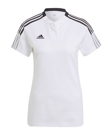 adidas Performance - Damen Poloshirt