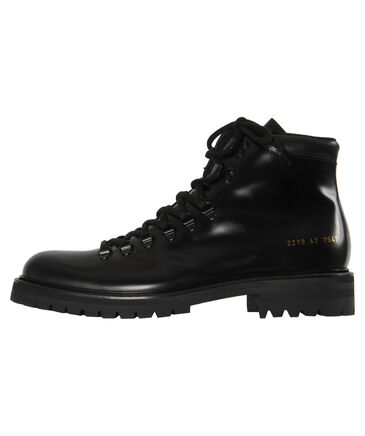 "Common Projects - Herren Boots ""Hiking Boot"""