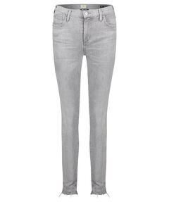 "Damen Jeans ""Rocket"" Skinny Fit"