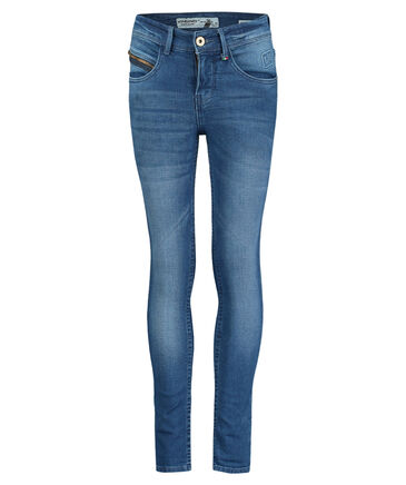 "Vingino - Jungen Jeans ""Armond"" Skinny Fit"