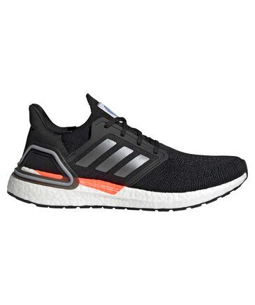 """adidas Performance - Herren Laufschuhe """"Ultraboost 20"""""""