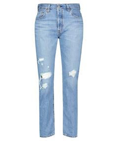 """Damen Jeans """"501"""" 7/8-Länge"""