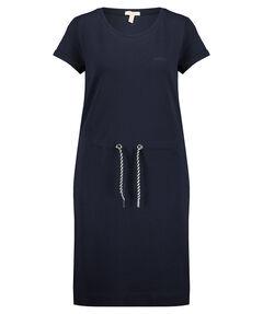 "Damen Kleid ""Baymouth"""