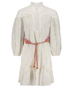 "Damen Kleid ""Riders Panelled Mini Dress"""