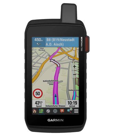 "Garmin - Bergsport GPS-Gerät ""Montana 700i"""