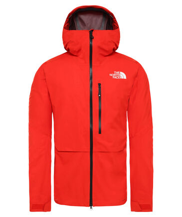 "The North Face - Herren Jacke ""L5 LT Jacket"""