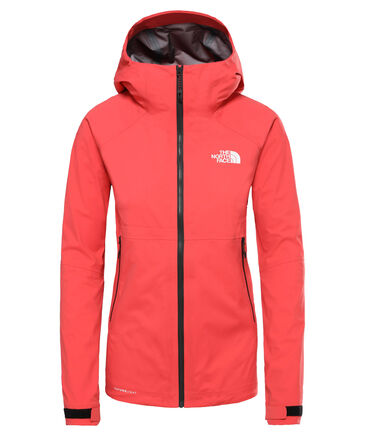 "The North Face - Damen Jacke ""Impendor Futurelight"""