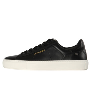 "Woolrich - Damen Sneaker ""All Around"""
