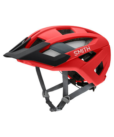 "Smith - Mountainbike-Helm ""Rover"""